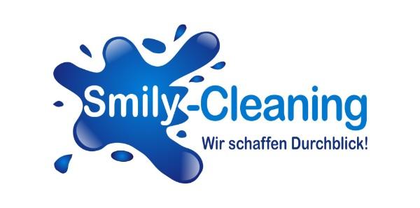 Smily-Cleaning Reinigungsunternehmen